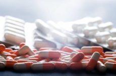 Анонс: сессия «Продвижению брендов в фармацевтической категории»