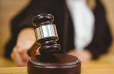 На Ставрополье суд восстановил в должности заведующую аптечным ГУПом