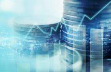 Вероника Скворцова: в 2017 г. финансирование лекарственного обеспечения останется на уровне текущего года