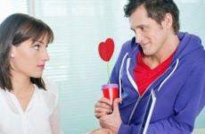 Признание в любви – инструмент для манипуляций