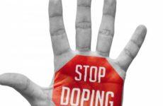 Создатель мельдония: антидопинговую систему надо отменить