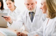 Фармкомпании будут поддерживать программы повышения квалификации врачей