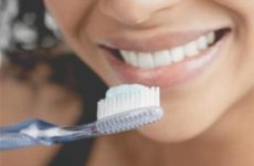 Стоматологи в будущем смогут заменять отсутствующие зубы своих пациентов новыми, которые будут выращивать из клеток десен