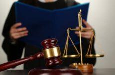 Суд отказал Grindex во взыскании 1,5 млрд руб. с фармфирмы «Сотекс»