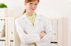 Американские специалисты предложили новый эффективный метод борьбы с раком поджелудочной железы