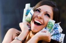 Связь между зарплатой и счастьем отсутствует, — ученые