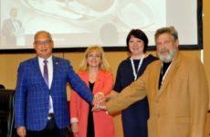«Генериум» поддержал форумы по интенсивной терапии в акушерстве и гинекологии на Камчатке и Сахалине