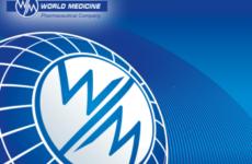 World Medicine приняла участие в конференции, посвященной проблемам сахарного диабета 2-го типа
