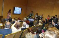 World Medicine приняла участие в конференции «Вейновские чтения» в Москве
