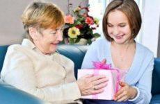 30% населения среднего и пожилого возраста страдают аффективными психозами