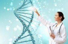 Новые возможности оптогенетики