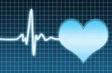 Хелатирование с применением ЭДТА снижает сердечно-сосудистый риск