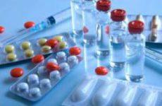 Уменьшение стандартной упаковки парацетамола привело к сокращению количества смертей в Великобритании