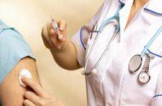 Американские ученые разработали метод восстановления костной и хрящевой ткани суставных поверхностей