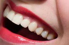 Революционная технология использует зубную щетку для определения рака полости рта