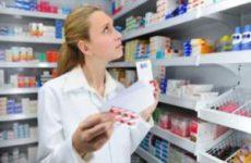 В стандартной дозе парацетамол безопасен для детей