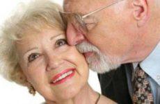Больным гемофилией поможет генная терапия