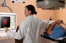 Прорыв в диагностике рака простаты