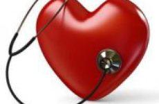 ОРВИ может сказаться на сердце