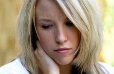 Пассивное курение удваивает вероятность депрессии