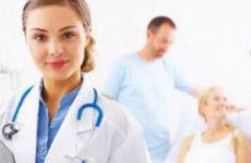 Медики предупреждают: после бариатрической операции человек быстро пьянеет