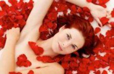 Романтика и физиология