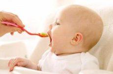 Ученые обнаружили «белок взросления»