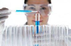 Австралийские учёные совершили прорыв в лечении рака яичников