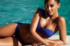 Почему мужчинам нравятся худые женщины: результат исследования ученых