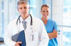 Действительно ли гомеопатия эффективна против лучевой болезни