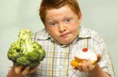 Устройство контроля скорости и количества потребляемой пищи поможет бороться с детским ожирением