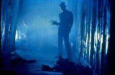 Как часто вас мучают ночные кошмары?