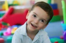 Интеллект ребенка зависит от количества детей в семье