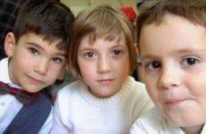 У детей с плохими зубами хуже успеваемость