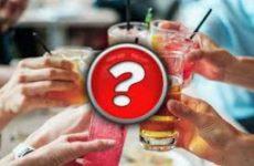 Мужчина «вечно пьян» без алкоголя из-за редкой бактерии