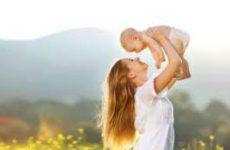 5разных типов матерей, которые жутко всех раздражают