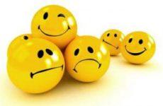 5 негативных эмоций, которые могут быть полезны