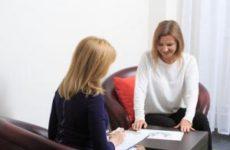 MARUV посещает психотерапевта: названа причина