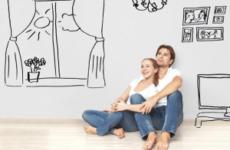 Как можно сэкономить на ремонте