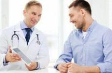 Что нужно знать о порезах на мужских половых органах