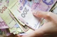 Правительство выделило 1 млрд грн для учреждений первичной медпомощи