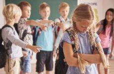 Издевательства среди детей: что такое буллинг и почему он опасен для ребенка