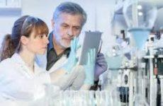 Ученые впервые синтезировали природное противораковое вещество галихондрин