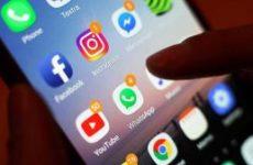 Сочувствие в соцсетях может дать обратный эффект