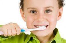 Как правильно чистить зубы: советы стоматологов