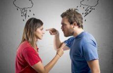 Начало конца: 6 женских привычек, которые терпеть не могут мужчины