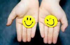 И жить хорошо, и жизнь хороша – как повысить настроение себе и близким