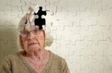Врачи раскрыли новые данные заболеваемости старческим слабоумием