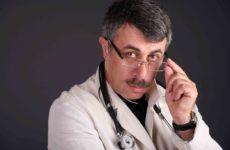 Переболел коронавирусом, что дальше? Комаровский рассказал