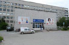 В Новосибирске девушке удалили редкую опухоль
